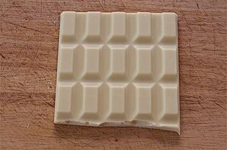 white-chocolate-chunks.jpg