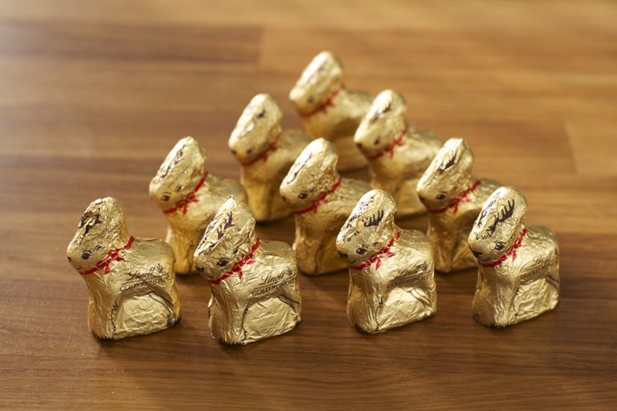 Lindt Christmas - 03