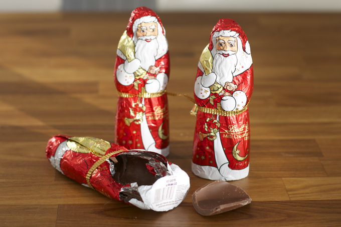 Lindt Christmas - 10