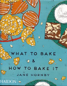 What-to-bake-cover