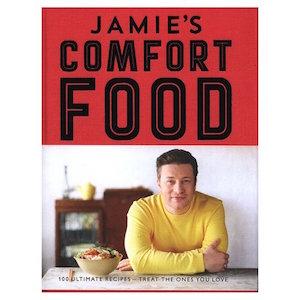 jamie-comfort-food