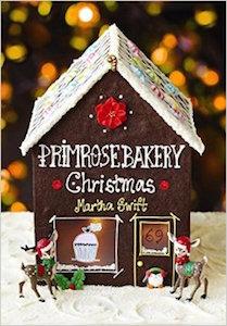 primrose-bakery-christmas