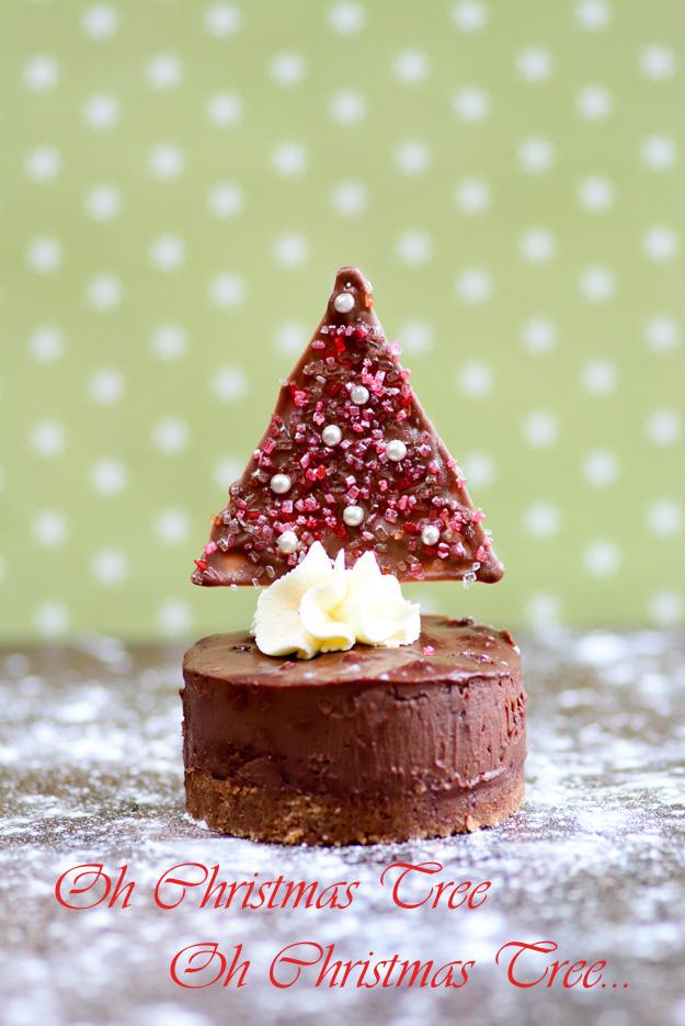 Baileys-Chocolate-Dessert
