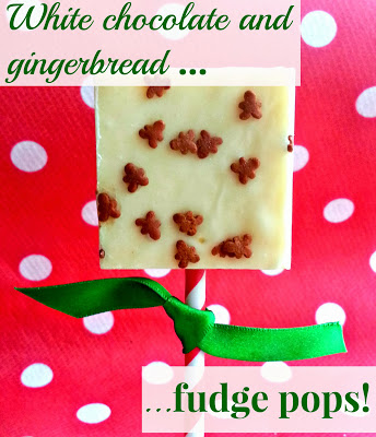 gingerbread-fudge-pops