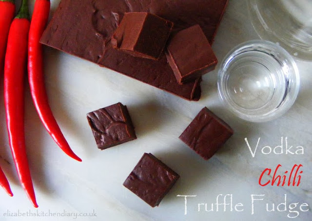 vodka-chilli-fudge