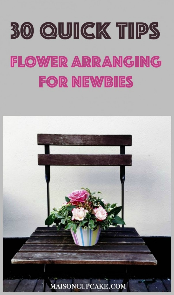 30-flower-arranging-tips-PINTEREST