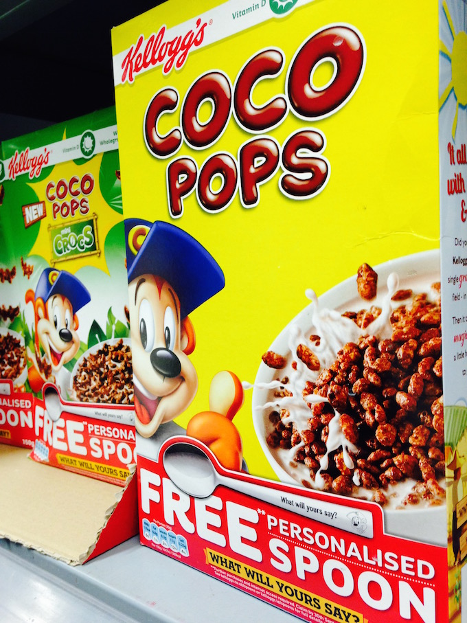 Coco-Pops-packets