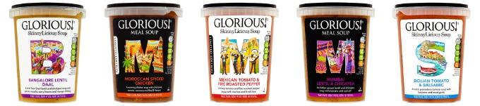 Glorious-Soups