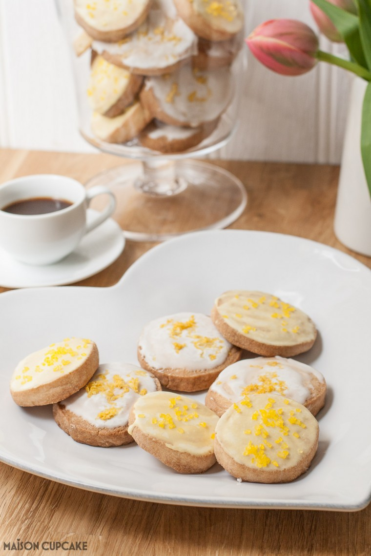 Lemon-Slice-and-Bake-Cookies-MaisonCupcake
