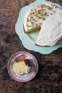 BOTW-Chamomile-Cake