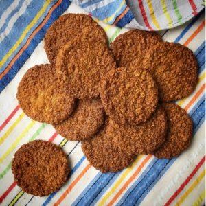 BOTW-anzac-biscuits