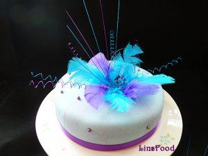 BOTW-fascinator-cake