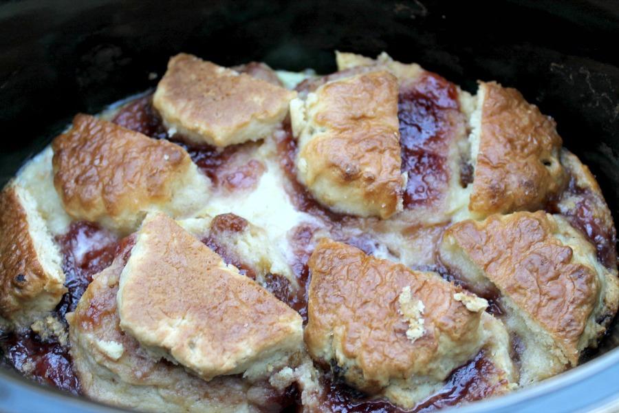 BOTW jam-scone-pudding-1