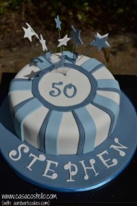 BOTW-mens-blue-bday-cake