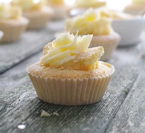 BOTW-lemon-cupcake-solo