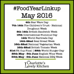 Food-Year-Linkup-May-2016