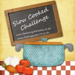 Slow-Cooked-Challenge-1015-copy
