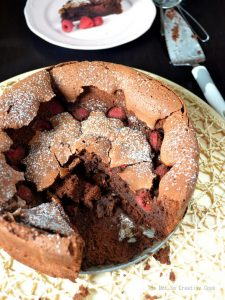 botw-flourless-chocolate-raspberry-torte-tnscc-2