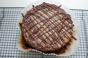 botw-slow-cooker-banana-chocolate-cake