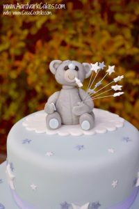 botw-tatty-teddy-cake