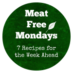 Meat Free Mondays