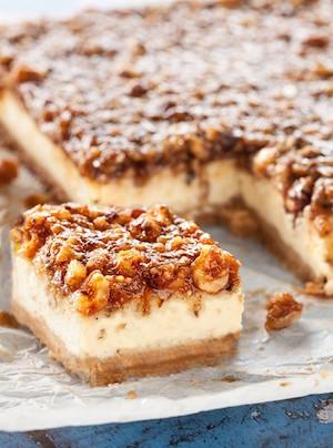 Botw-caramel-cheesecake