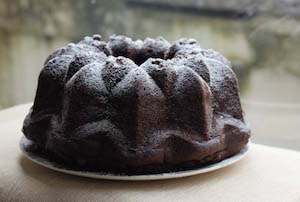 botw-vegan-chocolate-bundt-cake