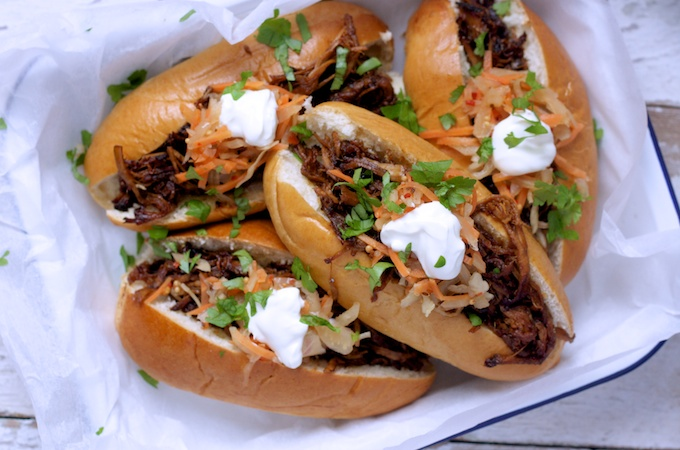 pulled_pork_subs_680