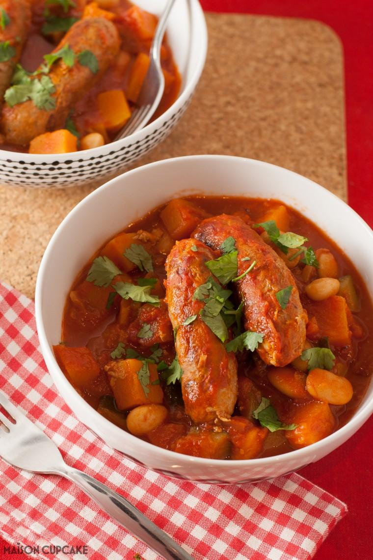 redmond-sausage-stew-4