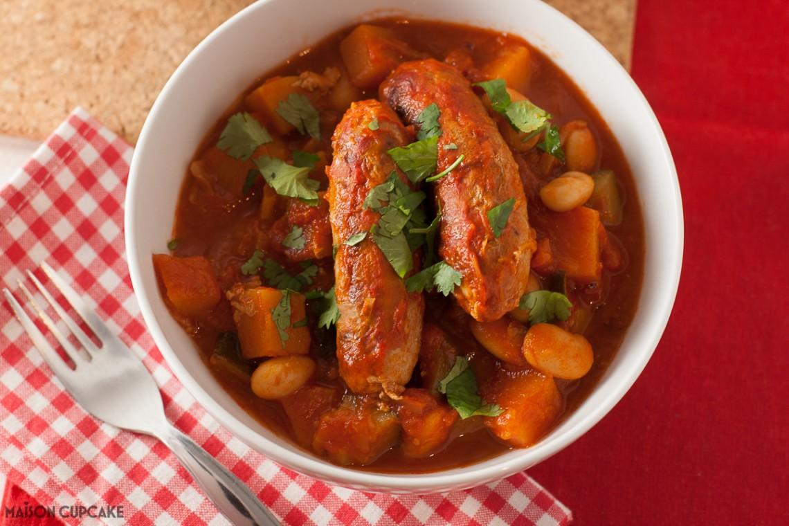 redmond-sausage-stew-5