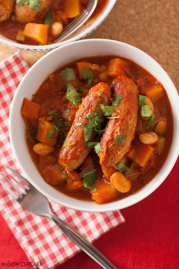 redmond-sausage-stew-6