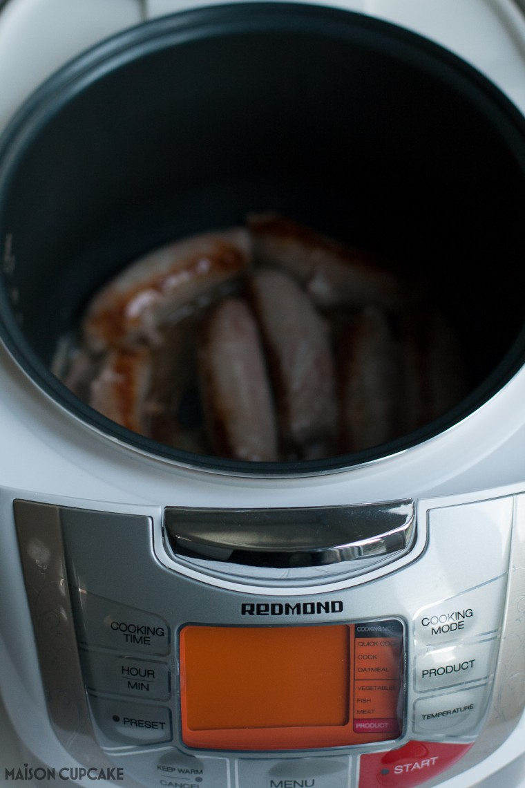 redmond-sausage-stew