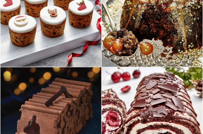 Maison Cupcake Home Of Easy Baking And Dessert Recipes