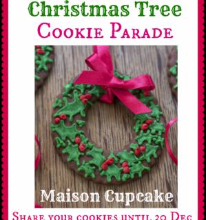 Christmas-tree-cookie-parade-2012